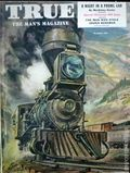 True (1937-1976 Country/Fawcett/Petersen) Vol. 28 #163