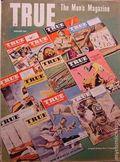 True (1937-1976 Country/Fawcett/Petersen) Vol. 28 #164