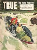 True (1937-1976 Country/Fawcett/Petersen) Vol. 29 #169