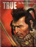 True (1937-1976 Country/Fawcett/Petersen) Vol. 29 #170