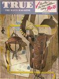 True (1937-1976 Country/Fawcett/Petersen) Vol. 29 #172
