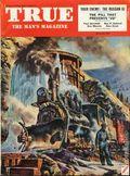 True (1937-1976 Country/Fawcett/Petersen) Vol. 29 #174