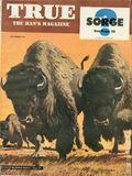 True (1937-1976 Country/Fawcett/Petersen) Vol. 30 #175
