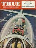 True (1937-1976 Country/Fawcett/Petersen) Vol. 30 #176