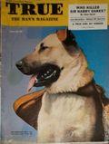 True (1937-1976 Country/Fawcett/Petersen) Vol. 30 #177