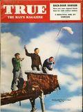 True (1937-1976 Country/Fawcett/Petersen) Vol. 30 #180