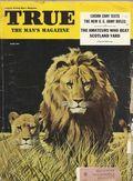 True (1937-1976 Country/Fawcett/Petersen) Vol. 31 #181