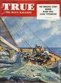 True (1937-1976 Country/Fawcett/Petersen) Vol. 31 #183