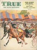 True (1937-1976 Country/Fawcett/Petersen) Vol. 33 #195