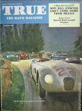 True (1937-1976 Country/Fawcett/Petersen) Vol. 33 #196