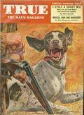 True (1937-1976 Country/Fawcett/Petersen) Vol. 33 #197