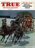 True (1937-1976 Country/Fawcett/Petersen) Vol. 33 #199