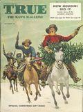 True (1937-1976 Country/Fawcett/Petersen) Vol. 34 #211