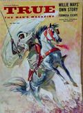 True (1937-1976 Country/Fawcett/Petersen) Vol. 35 #216