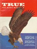 True (1937-1976 Country/Fawcett/Petersen) Vol. 35 #218