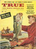 True (1937-1976 Country/Fawcett/Petersen) Vol. 36 #227