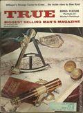 True (1937-1976 Country/Fawcett/Petersen) Vol. 36 #232