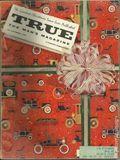 True (1937-1976 Country/Fawcett/Petersen) Vol. 36 #235