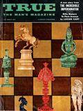 True (1937-1976 Country/Fawcett/Petersen) Vol. 37 #238