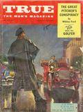 True (1937-1976 Country/Fawcett/Petersen) Vol. 38 #240