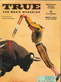 True (1937-1976 Country/Fawcett/Petersen) Vol. 38 #243