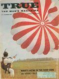 True (1937-1976 Country/Fawcett/Petersen) Vol. 38 #246