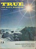True (1937-1976 Country/Fawcett/Petersen) Vol. 38 #247