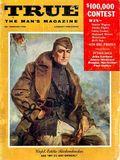 True (1937-1976 Country/Fawcett/Petersen) Vol. 39 #249