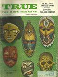 True (1937-1976 Country/Fawcett/Petersen) Vol. 39 #250