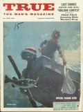 True (1937-1976 Country/Fawcett/Petersen) Vol. 39 #251