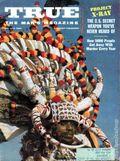 True (1937-1976 Country/Fawcett/Petersen) Vol. 39 #254
