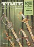 True (1937-1976 Country/Fawcett/Petersen) Vol. 39 #255