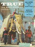 True (1937-1976 Country/Fawcett/Petersen) Vol. 39 #256