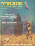 True (1937-1976 Country/Fawcett/Petersen) Vol. 39 #257