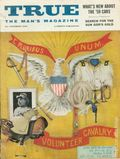 True (1937-1976 Country/Fawcett/Petersen) Vol. 39 #258