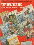 True (1937-1976 Country/Fawcett/Petersen) Vol. 40 #260