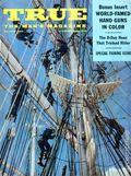 True (1937-1976 Country/Fawcett/Petersen) Vol. 40 #263