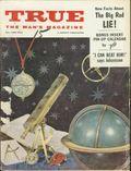 True (1937-1976 Country/Fawcett/Petersen) Vol. 40 #265