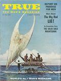 True (1937-1976 Country/Fawcett/Petersen) Vol. 40 #266
