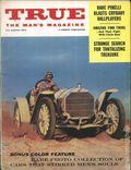 True (1937-1976 Country/Fawcett/Petersen) Vol. 40 #267