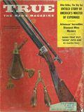 True (1937-1976 Country/Fawcett/Petersen) Vol. 40 #268