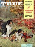 True (1937-1976 Country/Fawcett/Petersen) Vol. 40 #270
