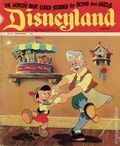 Disneyland Magazine (UK 1971-1976 IPC) 33