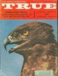 True (1937-1976 Country/Fawcett/Petersen) Vol. 41 #278