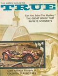 True (1937-1976 Country/Fawcett/Petersen) Vol. 41 #279