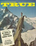 True (1937-1976 Country/Fawcett/Petersen) Vol. 41 #280