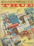 True (1937-1976 Country/Fawcett/Petersen) Vol. 42 #284