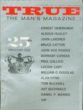 True (1937-1976 Country/Fawcett/Petersen) Vol. 42 #285