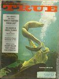 True (1937-1976 Country/Fawcett/Petersen) Vol. 42 #287