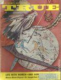 True (1937-1976 Country/Fawcett/Petersen) Vol. 42 #288